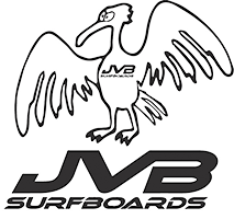 JVB Surfboards